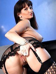Cougar Sexclub - Free Preview!