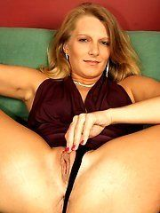 Milfs Exposed - Free Preview