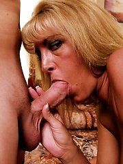 Shameless Moms - The Web's #1 XXX Mature Women Site!