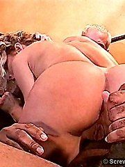 Screw My Sexy Wife - Free Preview!