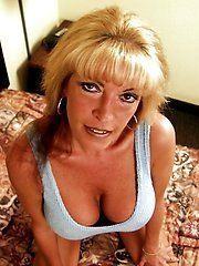 Shameless Moms - The Web's #1 XXX Mature Women Sex Site!