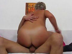 grown prostitute owned by a juvenile long cock