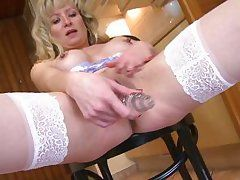i shut up and jerk off satisfy a doxy