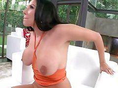 hot anus mama